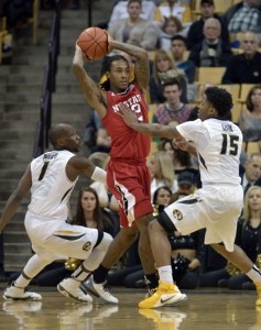 anthony-barber-ncaa-basketball-north-carolina-state-missouri