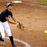 Softball: Mizzou walks-off in style over Aggies