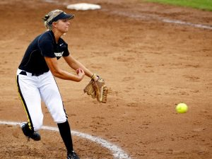 _big_20150918_softball_vs_jefferson_college_NWACHUKWU_141