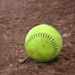 Mizzou Softball Sweeps Doubleheader