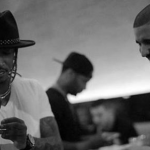 Commentary on Drake and Future Collaboration