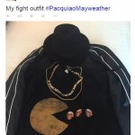 The Real Winners of the Mayweather-Pacquiao Fight