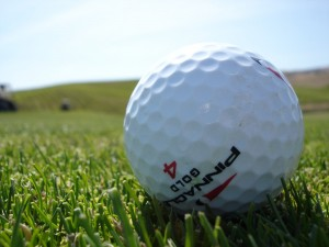 golf-ball-close-up