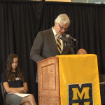 Heart of Missouri United Way aims to better the community with the help of MU