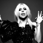 Lady Gaga to Appear on AHS