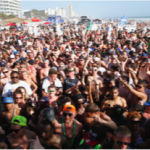 Mizzou Gone Wild—Spring Break 2015
